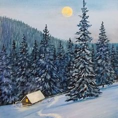 366 Best Free Acrylic Painting Tutorial Videos by Angela ...