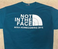 Nixa Homecoming Dodgeball Tournament 2015  -  Not In The Face