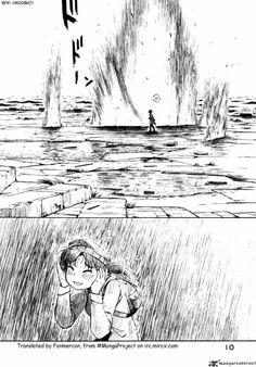 Read Yokohama Kaidashi Kikou Manga Chapter Online for Free. Yokohama, Character Art, Manga, Abstract, Artwork, Anime, Painting, Design, Summary