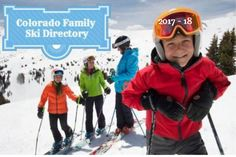 Mile High Mamas is a top resources for planning Colorado family ski vacations. Compare lift tickets prices, lessons, & read our insider tips for area resorts. Winter Family Vacations, Ski Vacation, Family Ski, Vacation Ideas, Ski Deals, Ski Packages, Snow Activities, Best Ski Resorts, Affordable Vacations