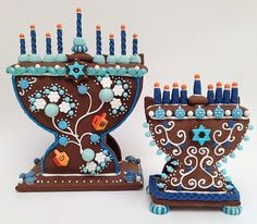 1000 images about diy children 39 s christmas and hanukkah for Chocolate gingerbread twigs