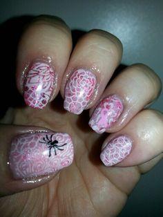 IBD nail art Nail Art 2014, Gel Polish, Nails, Painting, Beauty, Finger Nails, Ongles, Gel Nail Varnish, Painting Art