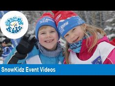 Videos | FIS Snow Kidz http://snowkidz.com/en/Service/Videos