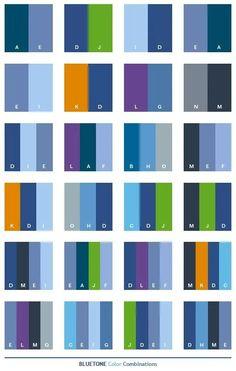 сочетание цветов с сине-серым: 14 тыс изображений найдено в Яндекс.Картинках