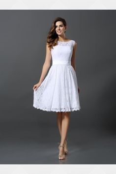 a3ffdc64f0 13 Desirable Striped Bridesmaid Dresses images