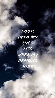 song quotes New quotes lyrics songs imagine dragons ideas Demons Imagine Dragons, Imagine Dragons Letras, Song Lyric Quotes, Music Lyrics, Music Quotes, Lyrics To Songs, Quotes From Songs, Blackpink Wallpaper, Wallpaper Quotes