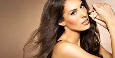 Self Make Up: i consigli per le more Per descrivere una donna si usano spesso espressioni come una mora con gli occhi scuri una bionda trucco make up bellezza