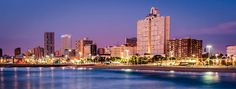 Debra Hughes has her finger on the pulse in the Jewel of ZwaZulu Natal and this weekend looks like it's going to be a winner from comedy to sushi-making, it's all here. New York Skyline, To Go, Travel, Xmas, Viajes, Destinations, Traveling, Trips