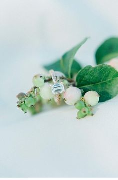 Natural and Organic Mountain Bridal Inspirations by Emily Sacco Photography - Hochzeitsguide