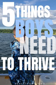If you are a mom of boys wondering how to raise strong sons: mentally tough, emotionally healthy, strong, confident and humble boys, this is the best article! I am raising 3 boys and have learned what boys need to become good men and what boys need to thrive. If you are wondering how to set your kids up for success in the long run by raising confident boys, I will tell you what we need to teach our sons respect, kindness, selflessness with love and confidence. Raising Godly Children, Raising Boys, Lego Bible, Mentally Strong, Great Father, Kids Up, 3 Boys, Gentle Parenting, Christian Parenting