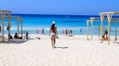 Que hacer en Ibiza y Formentera - http://crucerospormediterraneo.net/que-hacer-en-ibiza-y-formentera/