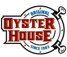 The Original Oyster House..get there before 4:00 during the week and enjoy lunch prices...awesome food!!!