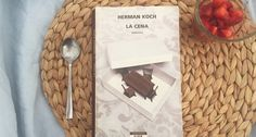 La cena di Herman Hoch