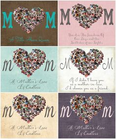 mom gift gift for mom motherus day gift for mom mother of the bride mom birthday gift mothers day gift for motherinlaw
