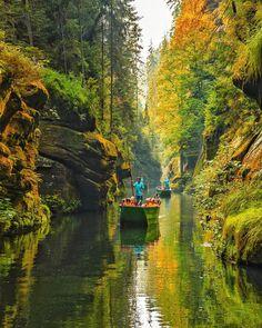 11 Best Day Trips from Prague, Czech Republic Malta, Hong Kong, Alpine Forest, Landscape Photography, Travel Photography, Amazing Photography, Day Trips From Prague, Czech Republic, Nature Photos
