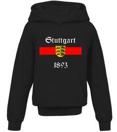 # Kinder Stuttgart furchtlos und treu .  Kinder Stuttgart furchtlos und treu