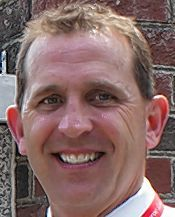 The Johnstown-Monroe Board of Education Monday, May 11, voted to nonrenew high school Principal Michael Heath's contract that expires June 30.