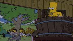 The Simpsons: The Crepes of Wrath avatars! Lisa Simpson, Avatar, Seasons, Fictional Characters, Crepes, The Simpsons, Cartoons, Pancakes, Seasons Of The Year