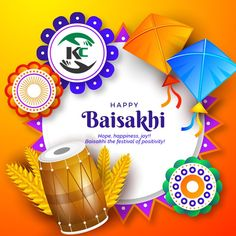 May this special day of Baisakhi hold in store- the fulfillment of all hopes and dreams that you aspire for. Have a joyous Baisakhi! Happy Baisakhi, Critical Care, Hopes And Dreams, Special Day, Joy, Store, Tent, Larger, Business