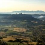 The Best Way to Travel Between Rome, Florence, and the Towns of Tuscany