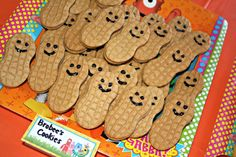 Yo-Gabba-Gabba-Food-Cookies