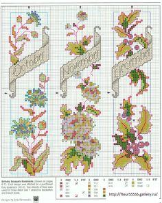 (2) Gallery.ru / Foto N ° 43 - 56 - Fleur55555