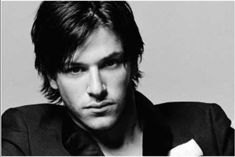 Gaspard Ulliel - I think i may have a slightly huge crush! Beautiful Boys, Gorgeous Men, Pretty Boys, Beautiful People, Ulliel Gaspard, Men Tumblr, Burning Love, A Discovery Of Witches, Book Boyfriends