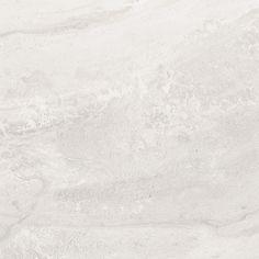 Melted Ice Honed Porcelain Tiles 24×24