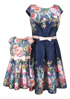 Kids Store, Summer Dresses, Formal Dresses, Fashion, Dresses For Formal, Moda, Summer Sundresses, Formal Gowns, Fashion Styles