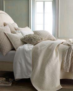 Bedding by Nikiboy