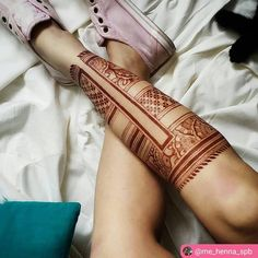 Women Beauty: 100 Unique and Perfect Piece Of Latest Unique Mehandi Designs Henna Hand Designs, Mehandi Designs, Modern Mehndi Designs, Wedding Mehndi Designs, Beautiful Henna Designs, Mehndi Designs For Hands, Henna Tattoo Designs, Beautiful Mehndi, Mehndi Tattoo