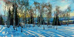try to look busy ac Diy Art Projects, Canadian Artists, Old Master, British Columbia, Wilderness, Illustration Art, My Arts, David, Gallery