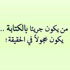DesertRose,;,true,;,