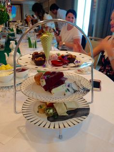 #westinmadhatters - Twitter Search Mad Hatters, Special Birthday, Afternoon Tea, Group, Search, Twitter, Searching