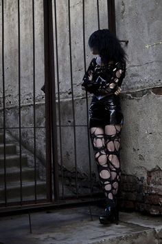 goth-girl-ripped-nude-sex-natural