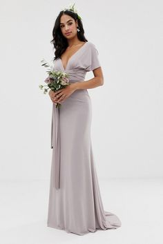 Search for tfnc bridesmaid exclusive multiway maxi dress at ASOS. Shop from over styles, including tfnc bridesmaid exclusive multiway maxi dress. Discover the latest women's and men's fashion online Multiway Bridesmaid Dress, Lace Bridesmaids, Bridesmaid Outfit, Short Bridesmaid Dresses, Wedding Dresses, Asos Bridesmaid, Drape Maxi Dress, Tulle Dress, Boho Dress