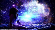 Geistiges Erwachen ist das Größte in unserem Leben! | BEWUSSTscout - Wege zu Deinem neuen BEWUSSTsein