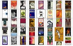 How many of these Banned Classics have you read? Download the checklist on the Textbooks.com blog! ---> http://ow.ly/BVPdo