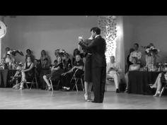 Amanda Adrian Costa / El Adios / Orquesta Silbando - YouTube