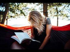 Musica Allegra Blues per il tuo Relax, Studiare, Leggere un Libro, Fare ...
