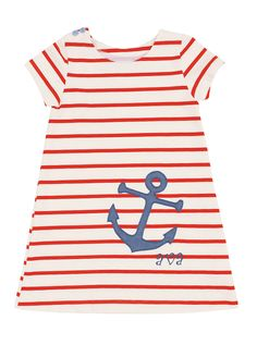 b4371599 Default Comment for Sharing - Summer Vacation Dress (AA10) Anchor Dress,  Vacation Dresses
