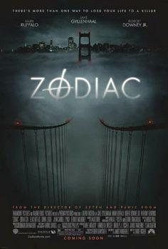 Zodiac (2007) BluRay Rip 720p HD Full English Movie Free Download  http://alldownloads4u.com/zodiac-2007-bluray-rip-720p-hd-full-english-movie-free-download/