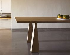 Incas Table By Angelo Mangiarotti. Available At SUITE New York. Dinning  Table, Dining