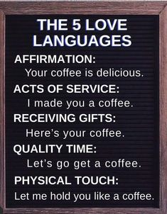 Coffee Talk, I Love Coffee, Coffee Break, My Coffee, Coffee Drinks, Coffee Jokes, Coffee Signs, Coffee World, Coffee Is Life