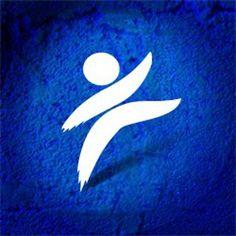 Compassion Advocates vimeo webinars