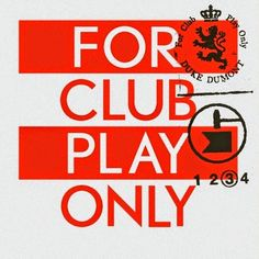 Duke Dumont - For Club Play Only Vol. 3