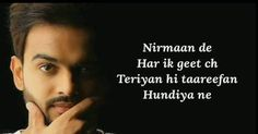 Dil Di Changi Lyrics Mp4 Download Free Punjabi Download in Your iPhone And Android Mobile Full Hd Video And High Quality Sound. Latest Punjabi Song Dil Di Changi Lyrics Song Video Download By Aatish Punjabi Singer. We Have All Size of Lyrical Video Songs Like 480p Video, 720p Video & 1080p Video Download. Wellmp4Songs Have ... The post Dil Di Changi Lyrics Mp4 Download Free Punjabi Lyrical Song by Aatish 2020 appeared first on Well Mp4 Songs. Full Hd Video, Music Labels, Song Lyrics, Android, Singer, Iphone, Free, Music Lyrics, Lyrics