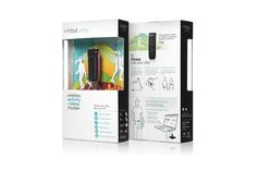 fitbit package - Google Search