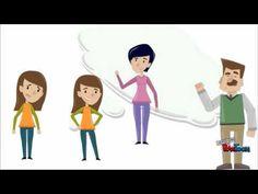 trastorno de personalidad por dependencia - YouTube