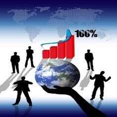Web marketing tools are different techniques through which you increase your profits. This is a set of different inter-related things that work together
